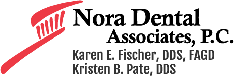 Nora Dental Associates