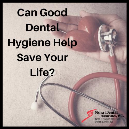 Good Dental Hygiene
