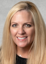 Kristen B. Pate, DDS, Indianapolis
